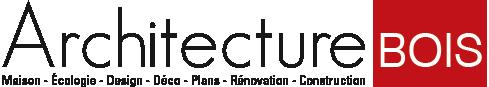 abd-logo-site