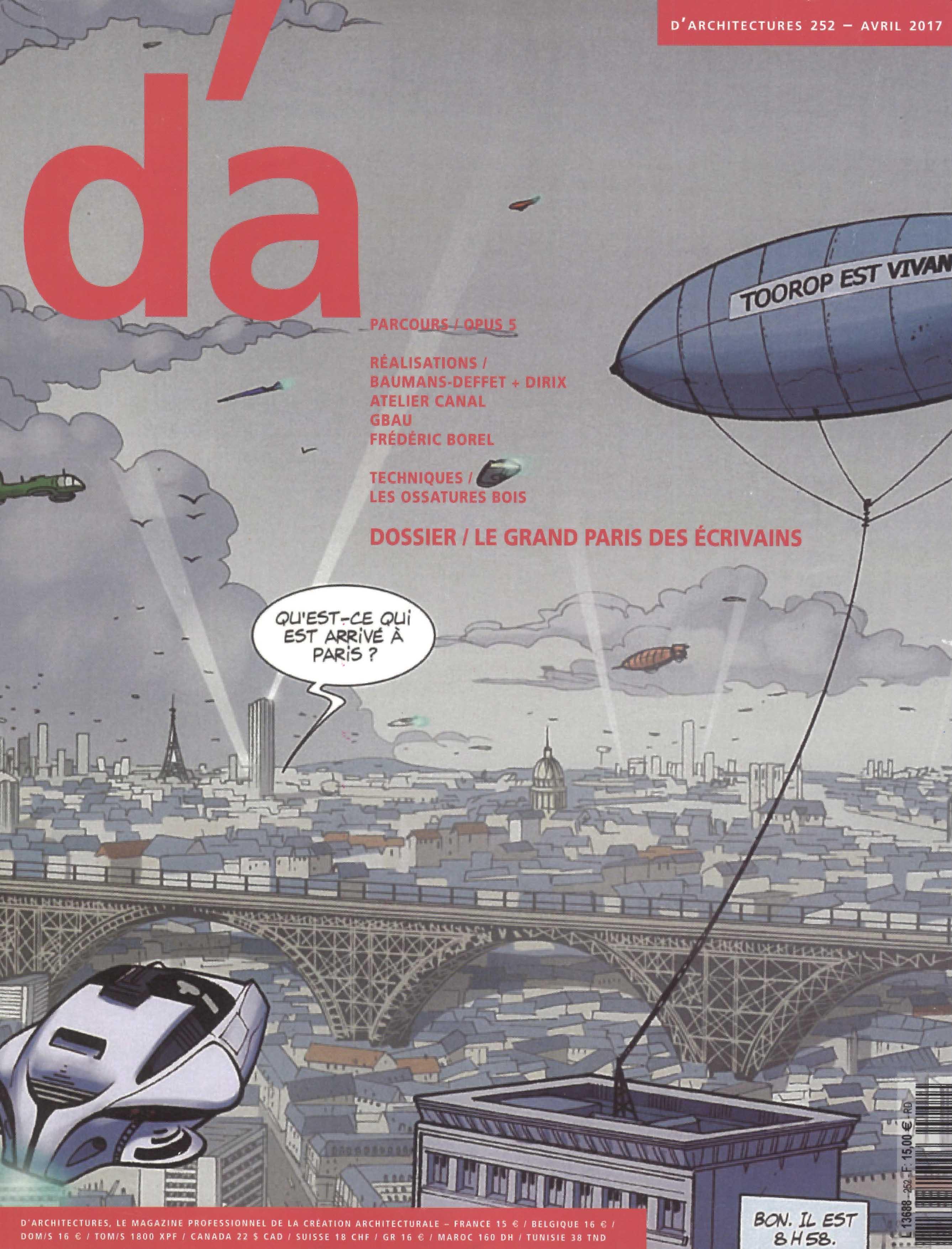 170411-DA-La Cite pdg