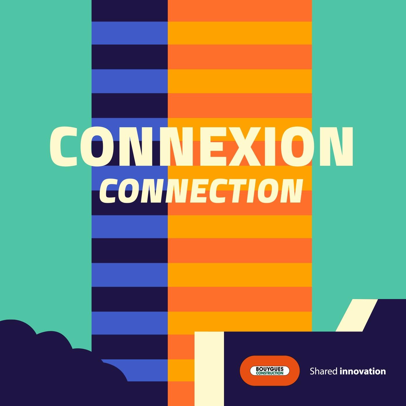 connexion-podcast