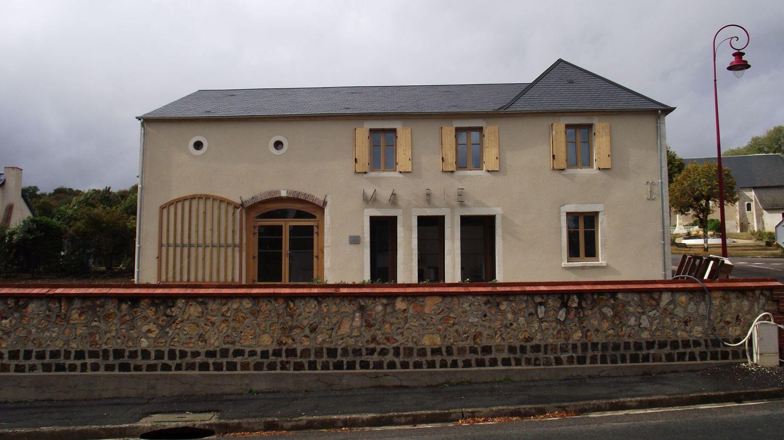 19-montigny-mairie-240919-caue18-1600x